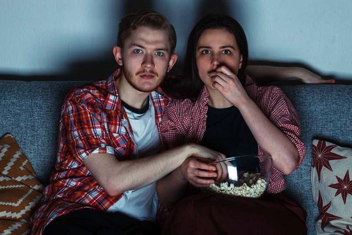 alternative Valentine's Day movies
