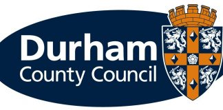 The latest update to the Youth Justice Plan submitted by the County Durham Youth Offending Service (CDYOS) is being presented at a meeting of Durham County Council's Cabinet