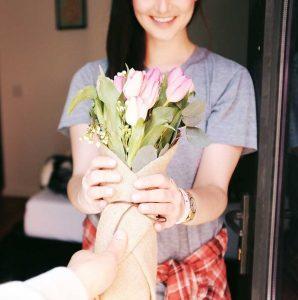 Hannah Lindsay Blogs