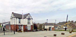 Chilton Town Council