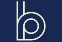 bishop press motif