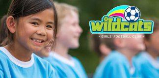 SSE Wildcats Football Clubs