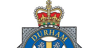Durham Constabulary says farewell to Superintendent