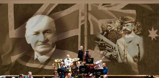 Shildon composers to be celebrated
