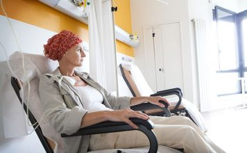 County Durham and Darlington NHS Foundation Trust has set up a dedicated cancer patient support line at 01207 594466.