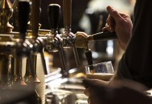 Pubs and clubs can apply for financial support grants.