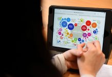 Teeside University is offering free digital courses.